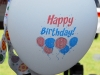 brithday-arturo-balloon