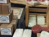soap-crafters-fbook-10