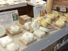soap-crafters-fbook-12