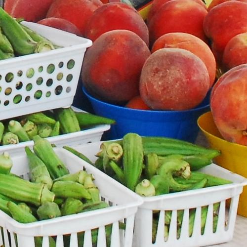 07-28-13fbam-013-crop