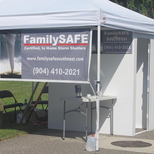 family-safe