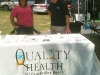 quality-health