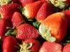 a-fresh-berries.JPG