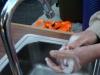 clean-hands.JPG