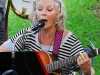 music-dianne