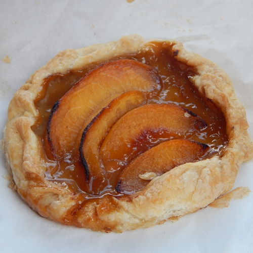 bakery-ribault-tart-2