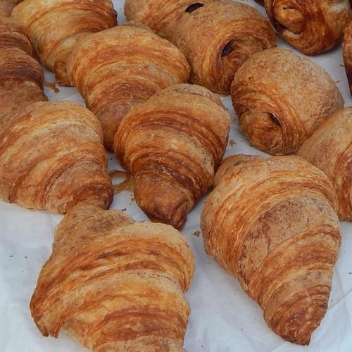 bakery-ribault1-2015