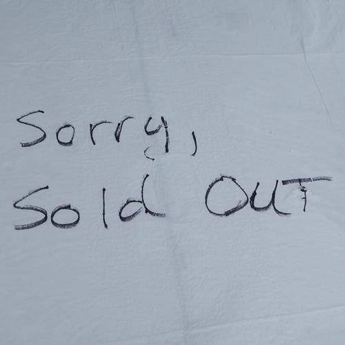 bakery-sold-out01-2015