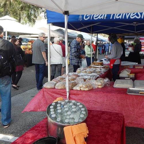 farmers-market1-2015