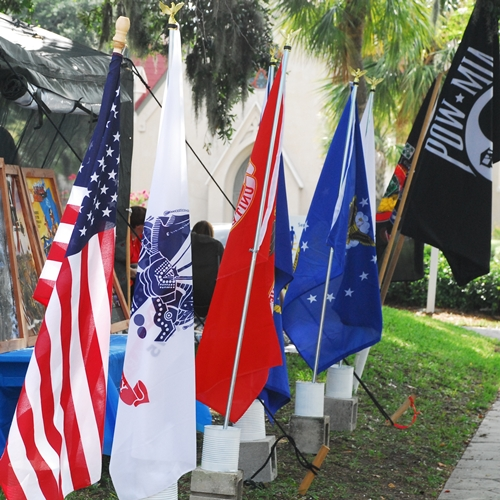 flags-jpg