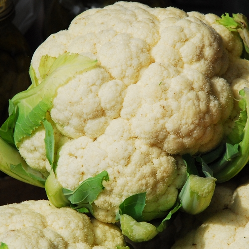 kings-cauli-jpg