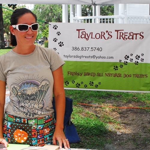taylors-treats-kassie-jpg