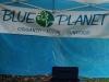 blue-planet-sign-jpg