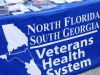 nfl-sga-vets-health-system-jpg