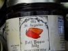 old-st-aug-datil-pepper-jelly-jpg
