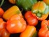 kings-peppers