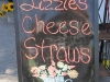 lizzies-cheese-straws-sign-02-2013