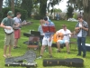 young-folk-band2