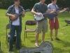 young-folk-band3
