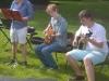 young-folk-band4
