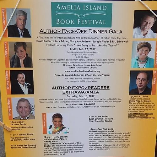 amelia-island-book-festival2