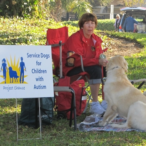 autism-service-dogs