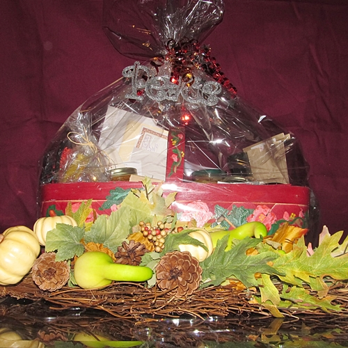 charity-gift-basket