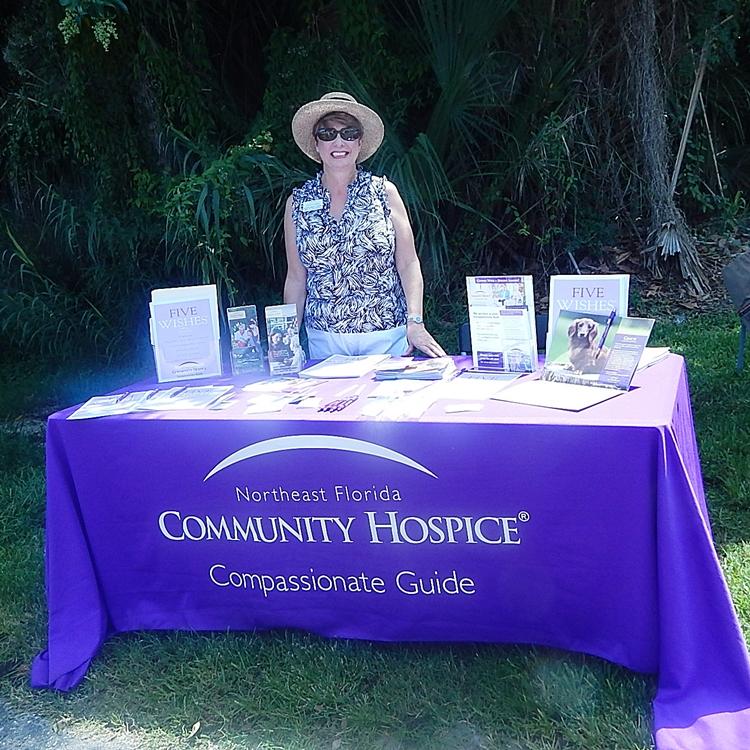 community-hospice
