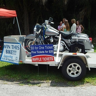 win-harley-davidson-ARK-of-nassau
