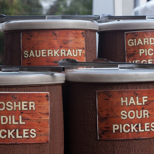 barrels-of-pickles-olives-500