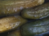 pickles-crop-500