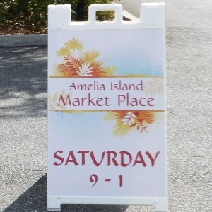 market-place-a-frame-sign