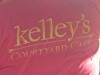 kelleys