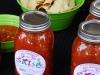 salsa-joy-garlic