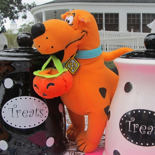 halloween-scooby-treats