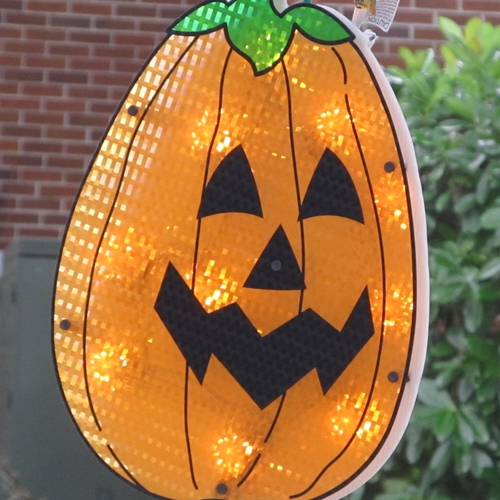 lighted-pumpkin