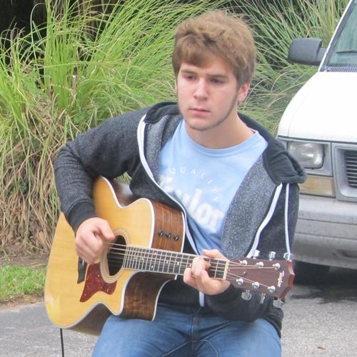 musical-talent