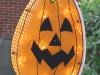 lighted-pumpkin