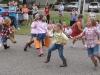 little-dancers