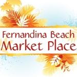 Fernandina Beach Market Place