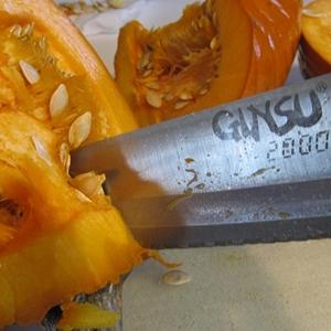 2-slice-pumpkin