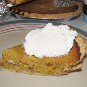 a1-enjoy-eating-pumpkin-pie