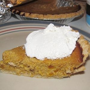 a1-enjoy-eating-pumpkin-pie