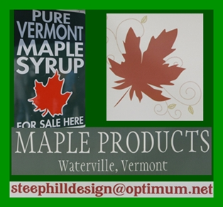 steephill-maple-syrup-farmers-market-2012