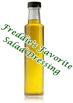 freddies-favorite-dressing
