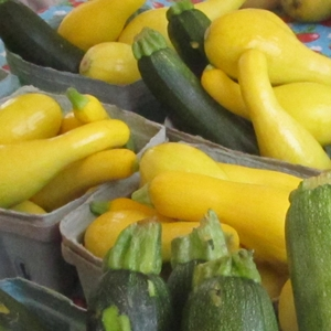 farmers-market-fernandina-may-24-2014