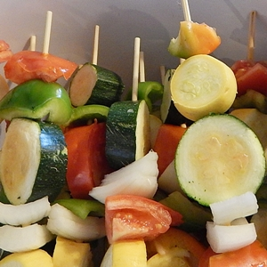 Enjoy a Culinary Experiment at Local Farmers Market