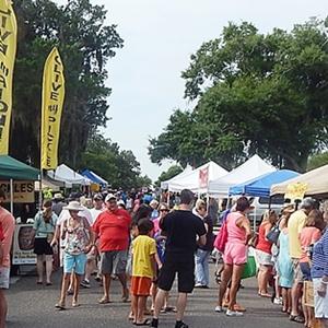 july-19-farmers-market-summer