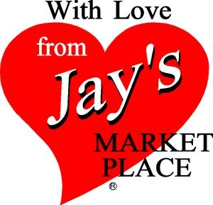 Jays Marketplace small logo