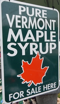 vermont-syrup-amelia-island